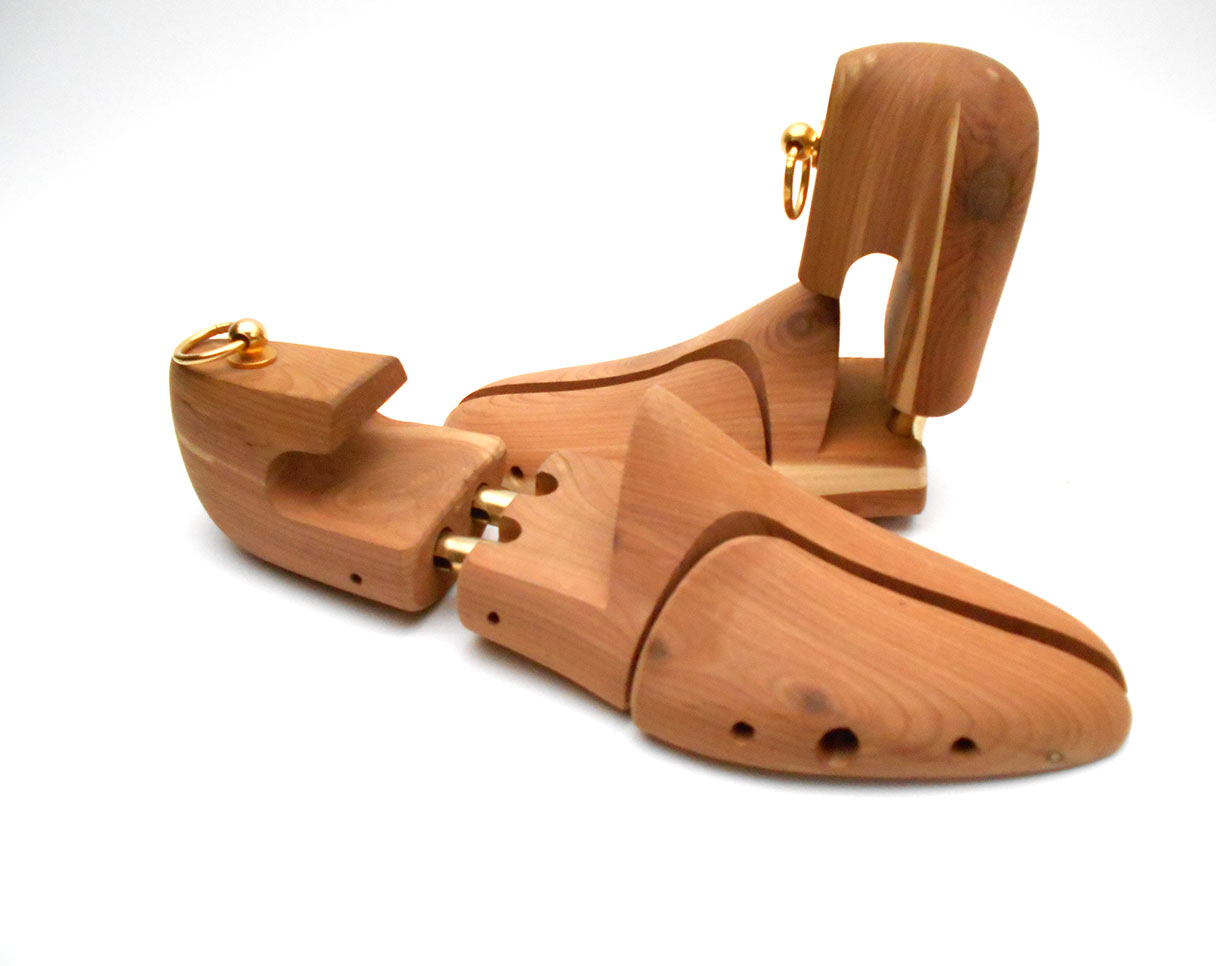 Formella tendiscarpe